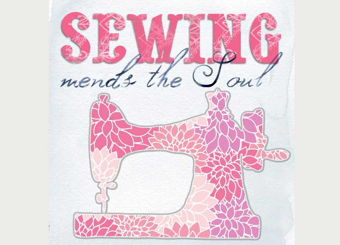sewing-machine-sign-collage-sign-blog